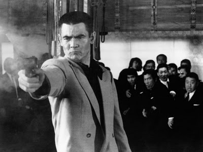 Top 10 Yakuza Movies you Should Watch