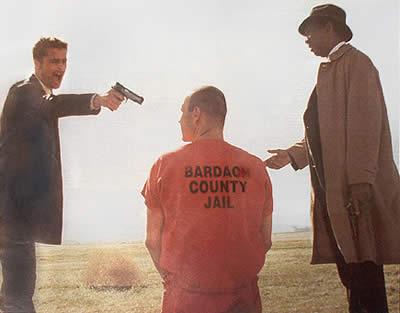 FBI Movies - What Movie Should I Watch
