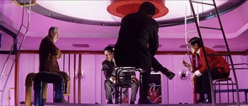 suzuki-Tokyo-Drifter-Yakuza Movies