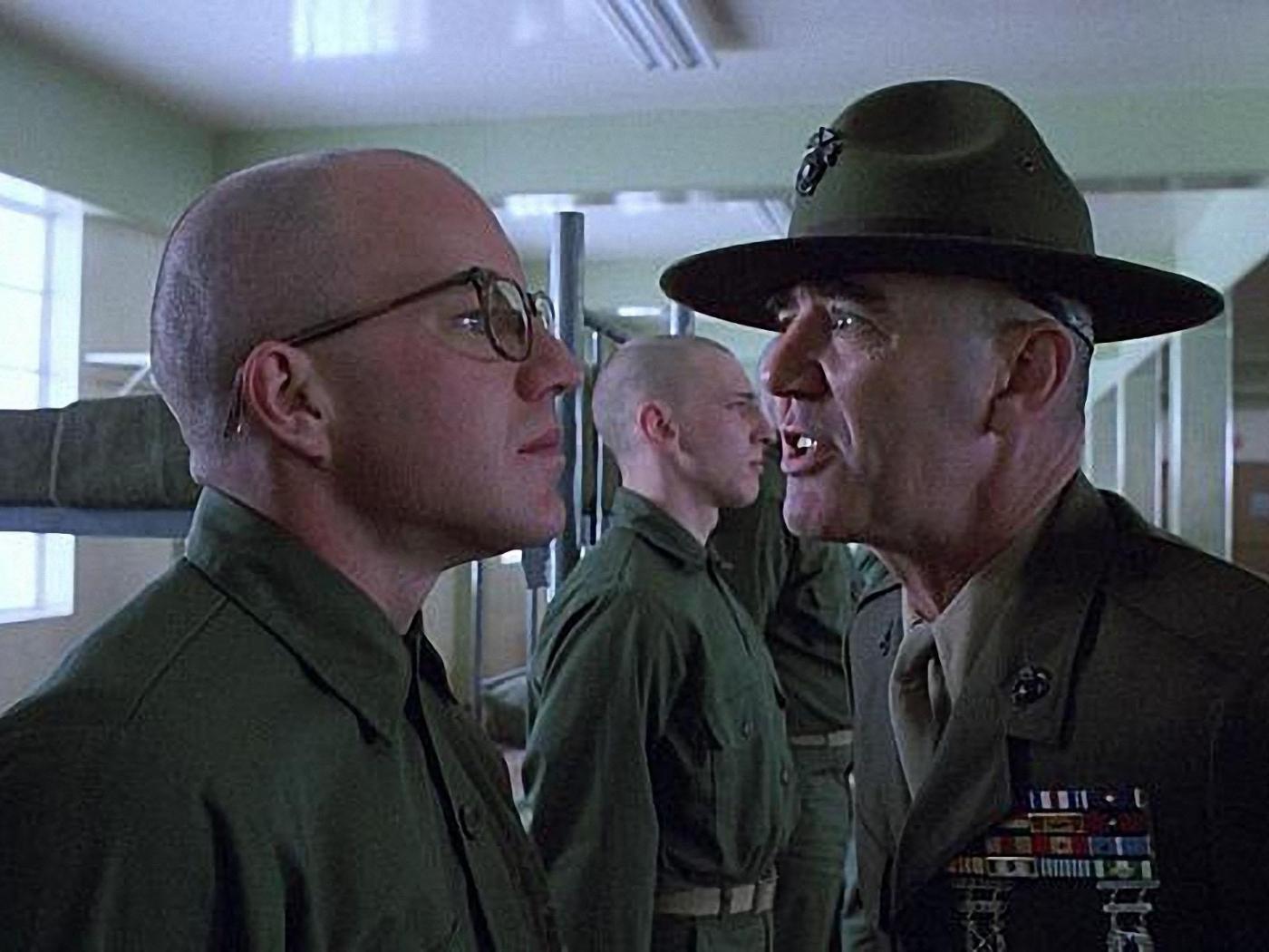 Top 10 War Movies